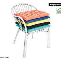 24 december 2014 aldi australia specials archive. Black Bedroom Furniture Sets. Home Design Ideas
