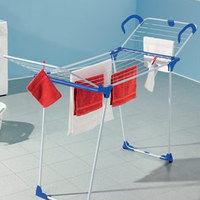 3 octobre 2011 lidl france archive des offres promotionnelles. Black Bedroom Furniture Sets. Home Design Ideas