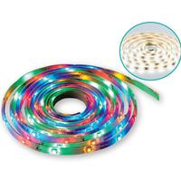 Livarno Led String Lights : Home Additions 6 Aug 2015 - Lidl Northern Ireland - Specials archive
