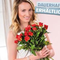 8 Februar 2018 Hofer österreich Archiv Werbeangebote