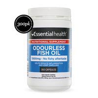 13 may 2015 aldi australia specials archive for Small fish oil pills