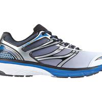 Running Shoes Lidl