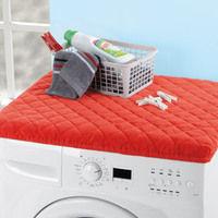 31 janvier 2011 lidl france archive des offres promotionnelles - Housse machine a laver ...