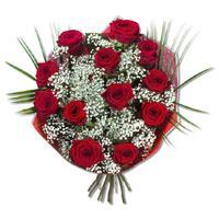 bouquet de fleurs lidl