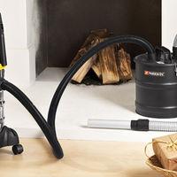 30 novembre 2009 lidl france archive des offres promotionnelles. Black Bedroom Furniture Sets. Home Design Ideas