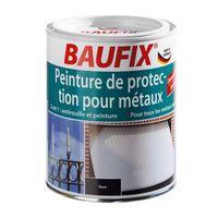 17 juin 2013 lidl france archive des offres for Peinture baufix