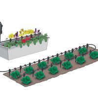 Jardin 8 juin 2015 lidl france archive des offres for Jardin lidl 2015