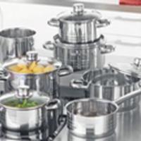 Cuisinez comme un chef 10 nov 2015 norma france archive des offres promotionnelles - France 2 cuisinez comme un chef ...