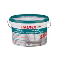 Baufix Bath And Kitchen Paint