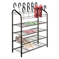les soldes chez lidl pour tous ceux qui comptent 4 jan. Black Bedroom Furniture Sets. Home Design Ideas