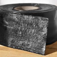 12 mai 2011 lidl france archive des offres promotionnelles. Black Bedroom Furniture Sets. Home Design Ideas