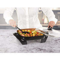 Ambiano Electric Knife