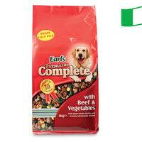 Aldi S Specials Dog Food