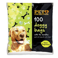 Bulk Dog Food Ireland