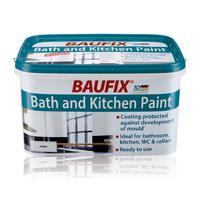 Mettre la main a la pate 2 jan 2015 lidl belgique for Carrelage adhesif salle de bain avec ampoule led plate